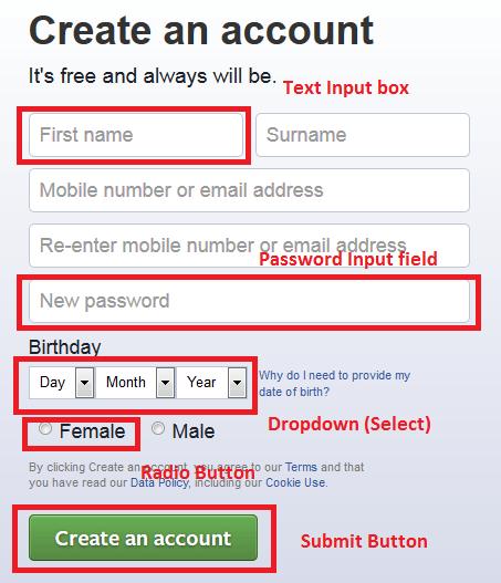 facebooksignup