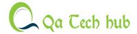 QA Tech Hub